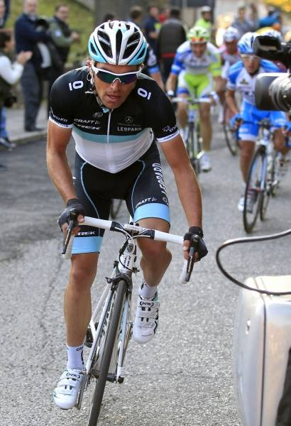 国際自転車連合(UCI)ワ…:疾走...