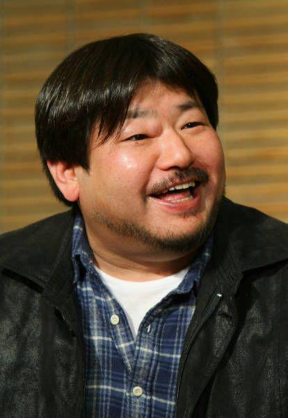 苦役列車」で2010年下半期の芥川賞を…:芥川・直木賞の受賞作家 ...
