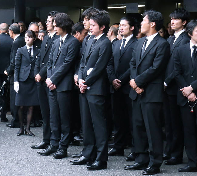 蜷川幸雄の画像 p1_16