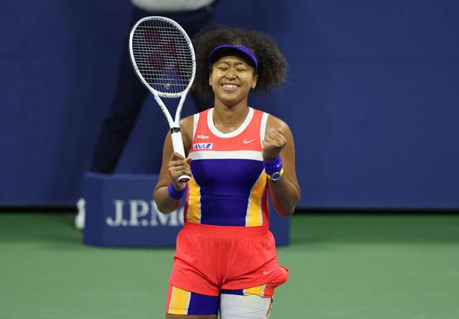 テニス ブレイディ ジェニファー・ブレイディの経歴プロフィールを紹介!戦績プレースタイルも