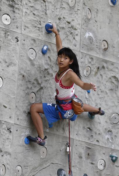 http://www.jiji.com/news/handmade/topic/tsn/20140825-photo5.jpg