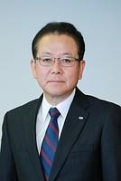 田中達也 富士通社長