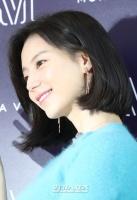 妻 ペ ヨンジュン