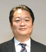 自公推薦の長崎氏初当選=野党系...