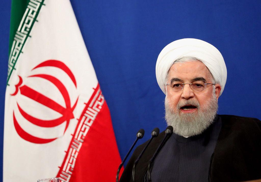 中東海域、緊張の火種 イラン警戒、挑発と対立続く―自衛隊派遣:時事ドットコム