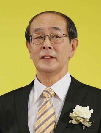 志賀 廣太郎 コロナ 志賀廣太郎の死因は誤嚥性肺炎|病気は脳血栓でコロナは関係ない?