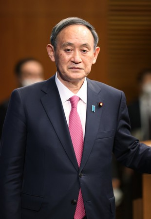 不透明感増す衆院解散 菅首相は「秋」念頭か―支持率急落、揺らぐ足元 ...