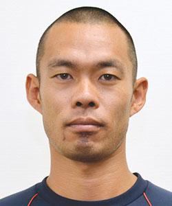 選手名鑑 宮崎久 - ソチ五輪特集...